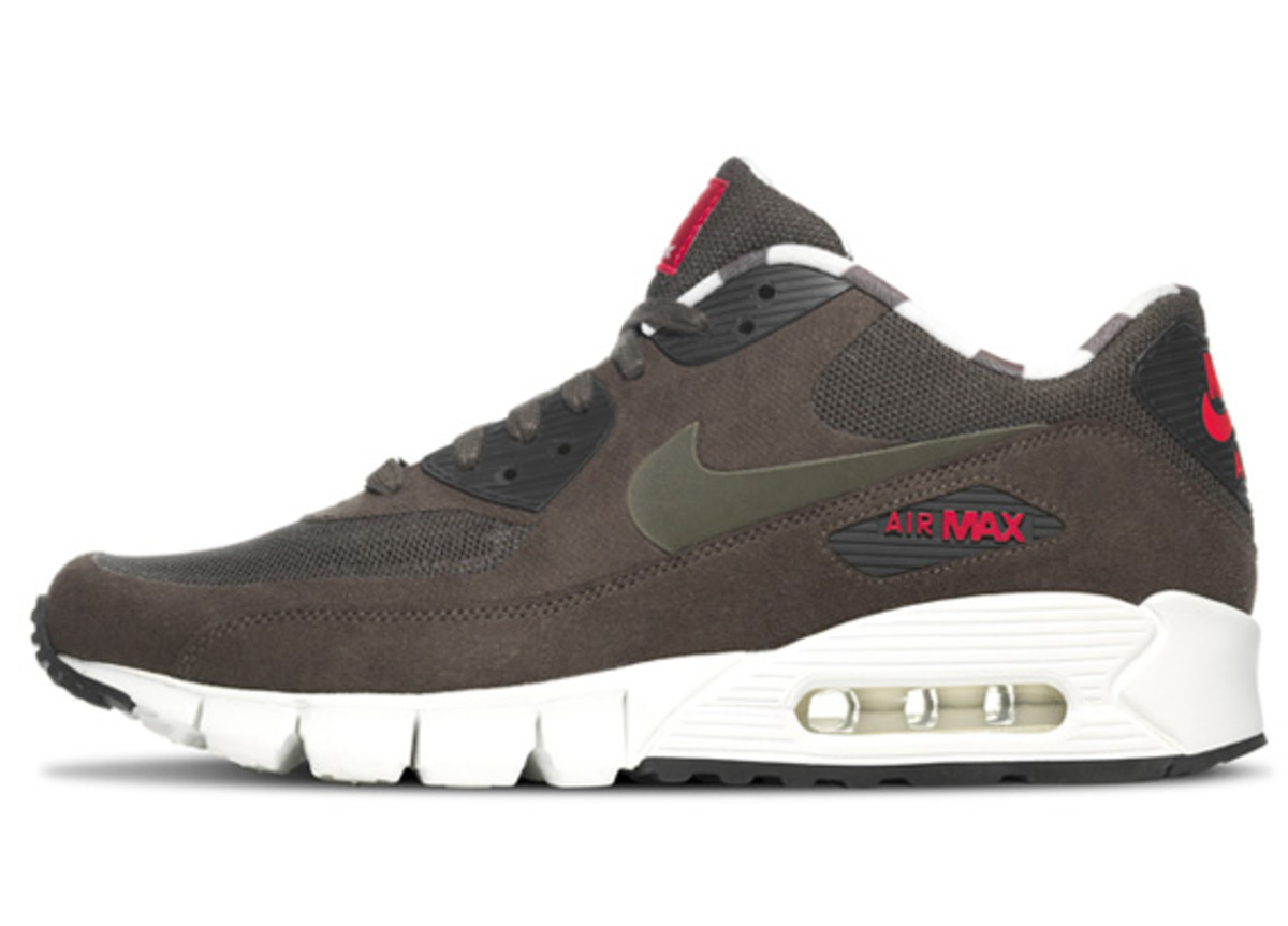 nike-air-max-home-turf-collection-29