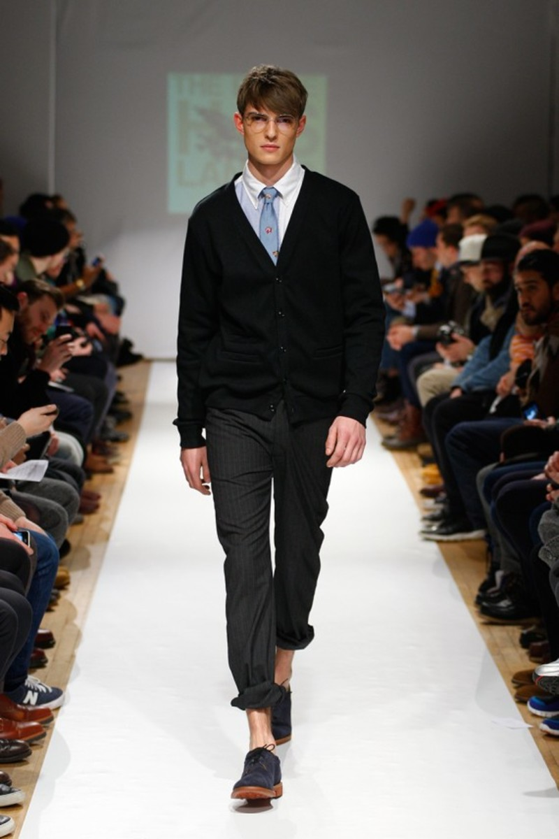 mark-mcnairy-new-amsterdam-2013-collection-8