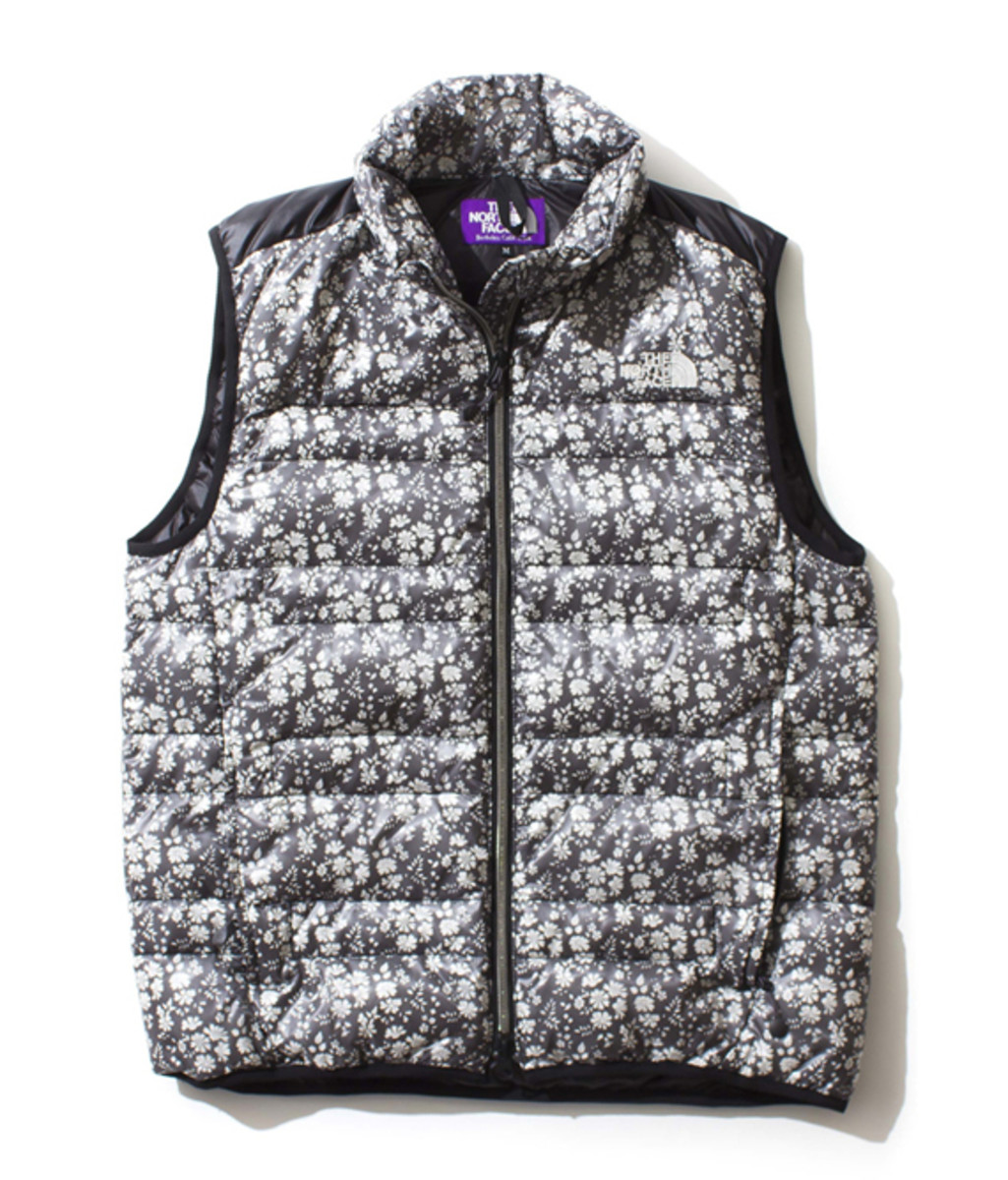 liberty-the-north-face-purple-label-black-and-white-collection-007