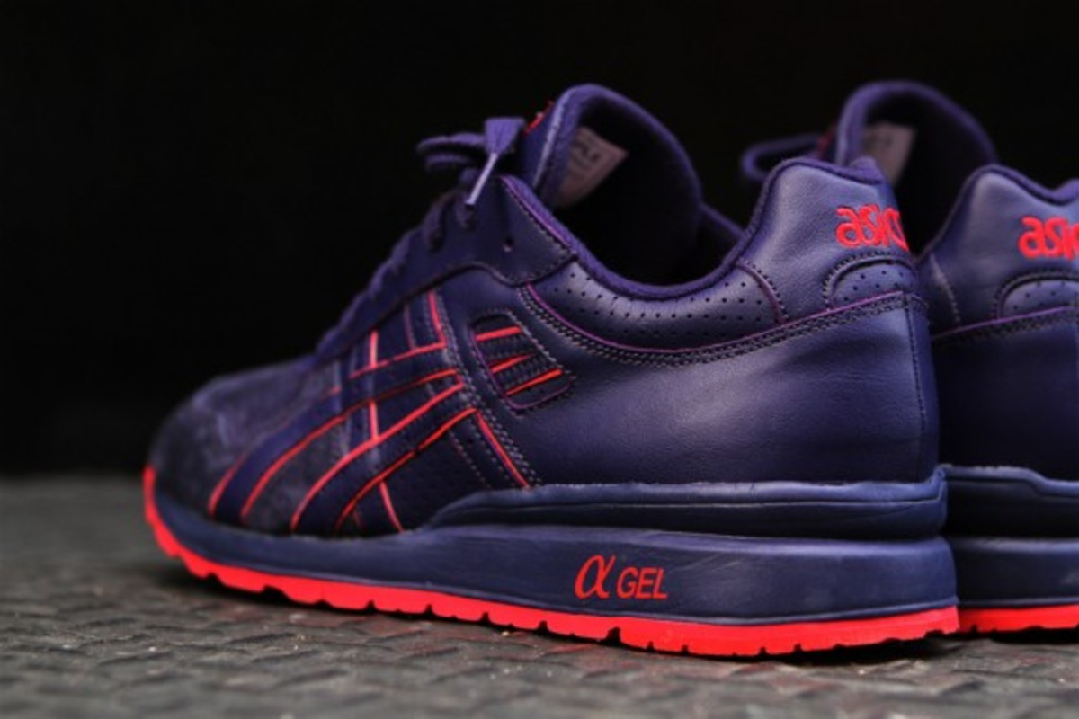 ronnie-fieg-asics-gt-II-high-risk-08