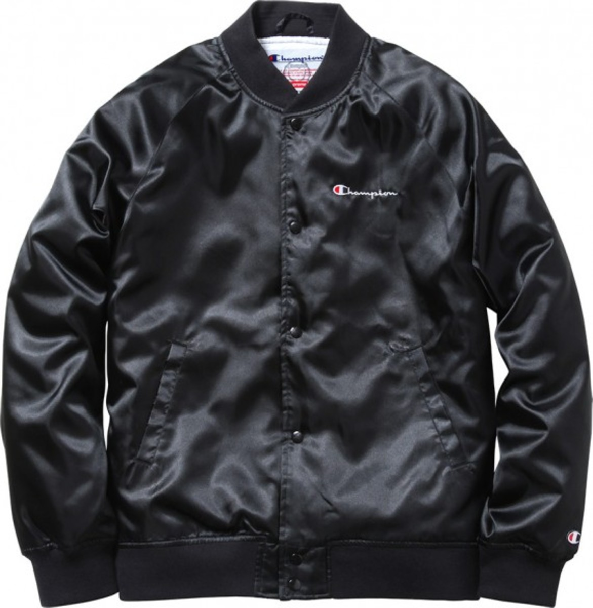 supreme-spring-summer-2013-outerwear-collection-07