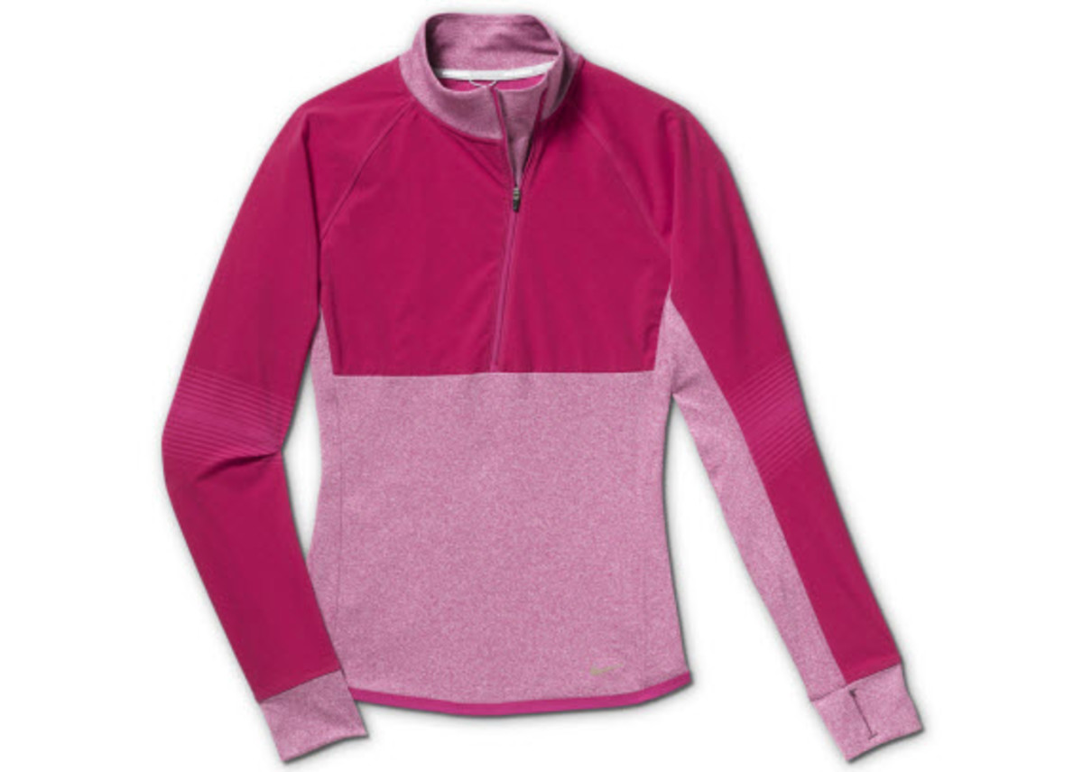 nike-running-spring-2013-womens-apparel-collection-9