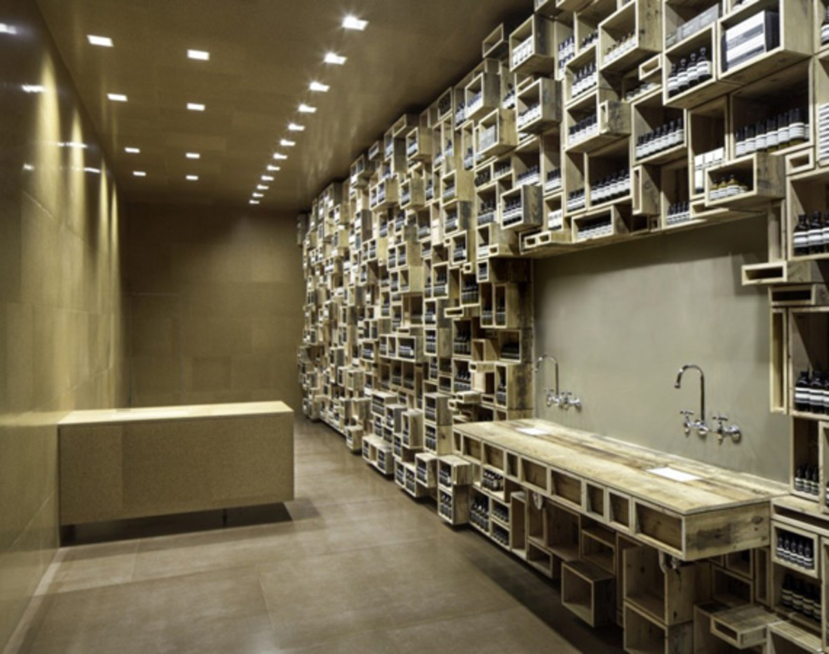aesop-signature-store-on-fillmore-street-by-nadaaa-01