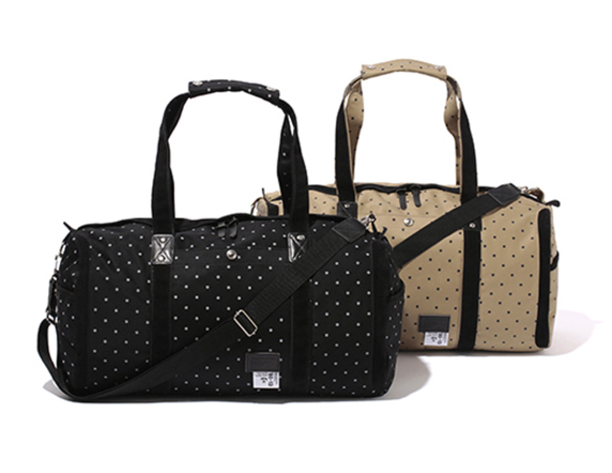 master-piece-stussy-deluxe-spring-summer-2013-bag-collection-02
