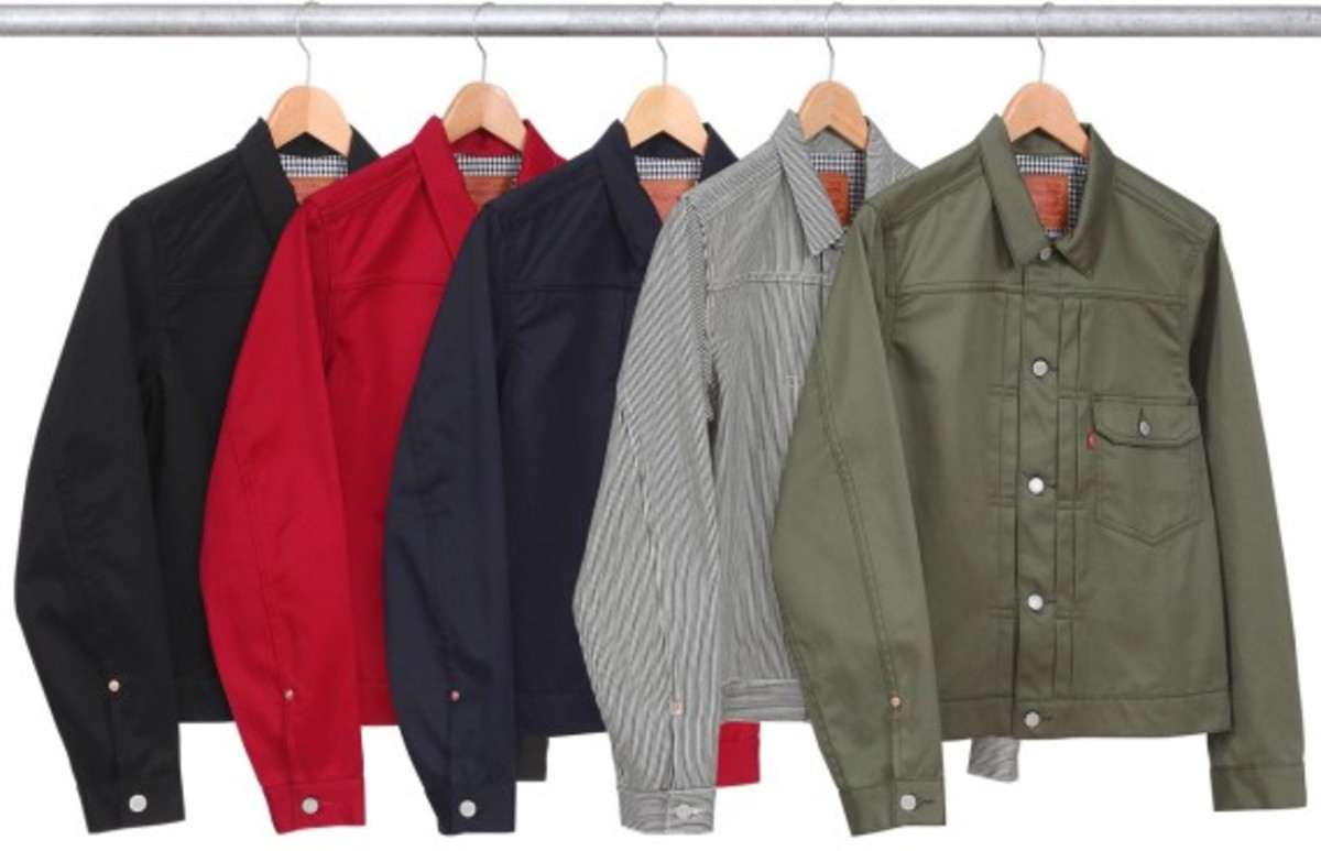 supreme-spring-summer-2013-outerwear-collection-98