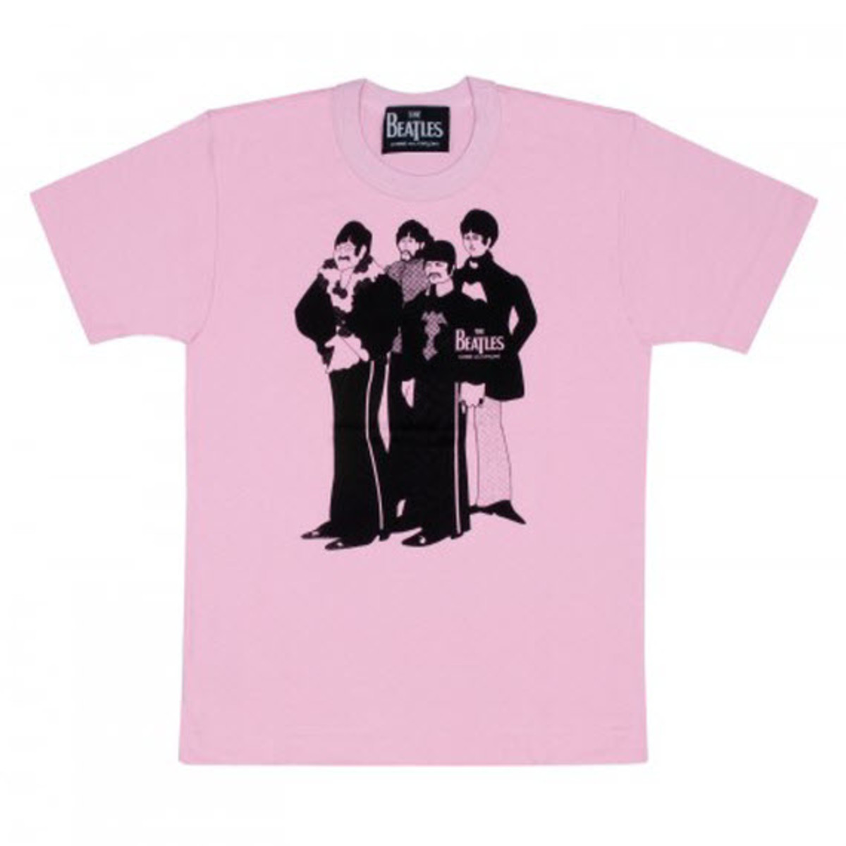 comme-des-garcons-x-the-beatles-the-beatles-springsummer-2013-capsule-collection-10