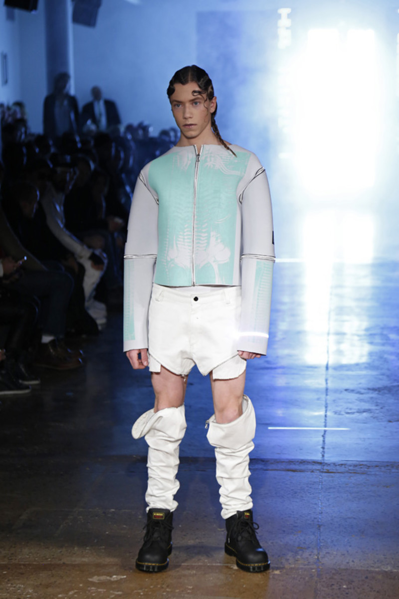 hood-by-air-fall-2013-runway-show-28