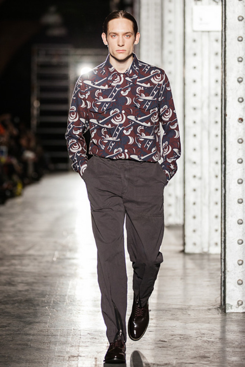 nhoolywood-fall-winter-2013-collection-runway-show-25