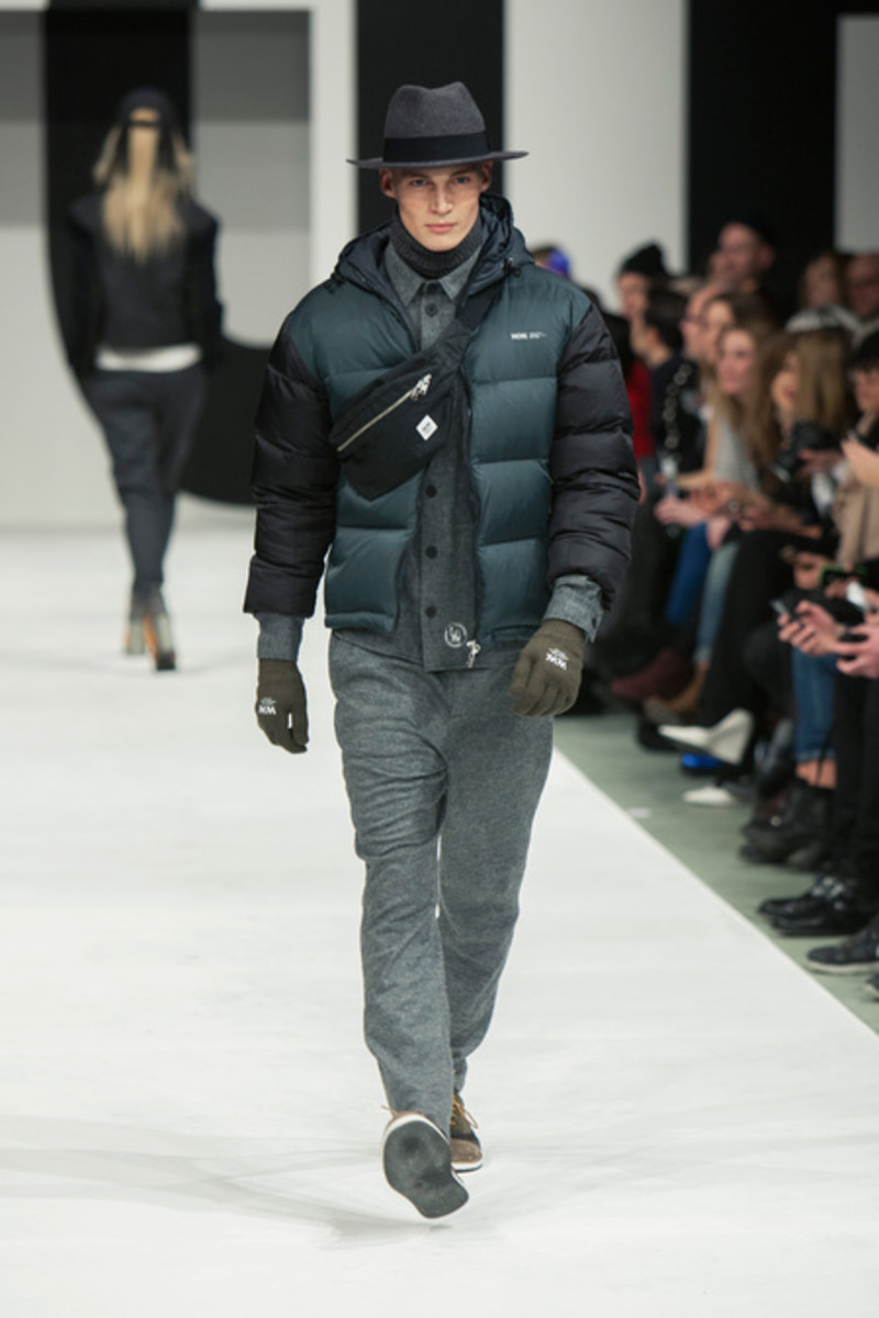 wood-wood-fall-winter-2013-collection-runway-show-03