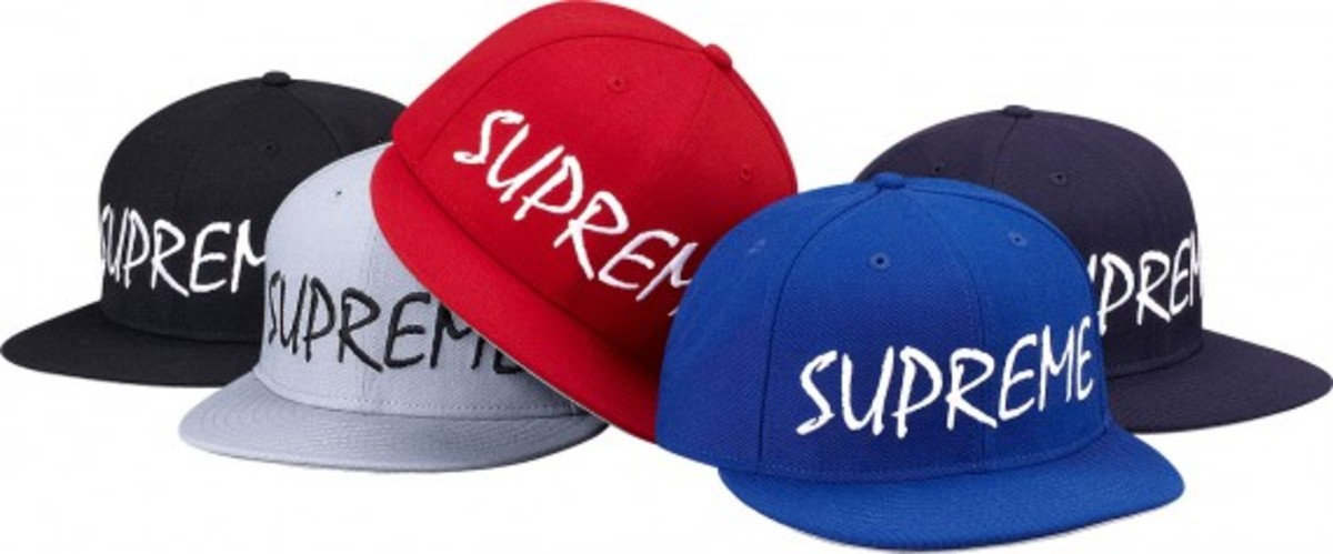 supreme-spring-summer-2013-caps-hats-collection-05