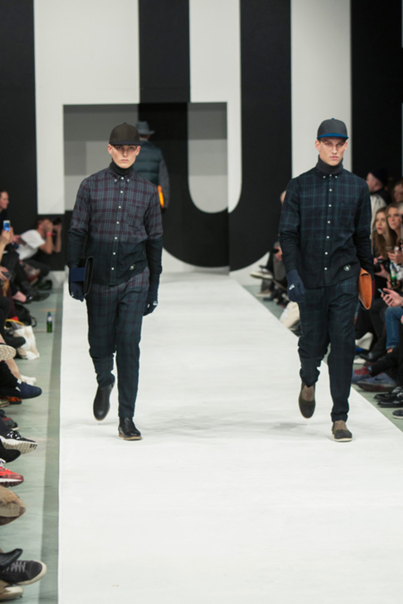 wood-wood-fall-winter-2013-collection-runway-show-10