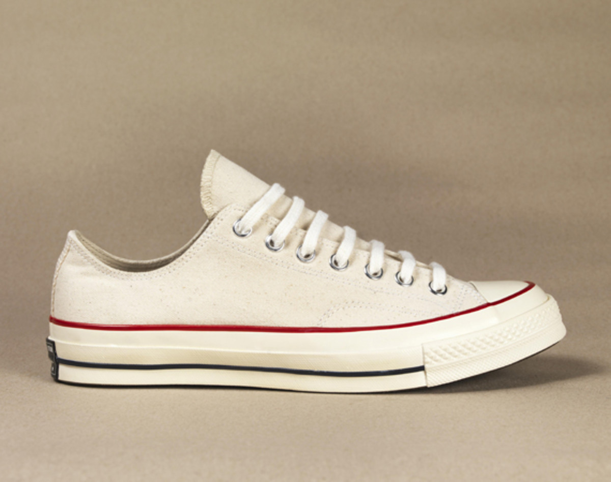 converse-first-string-1970s-chuck-taylor-all-star-01