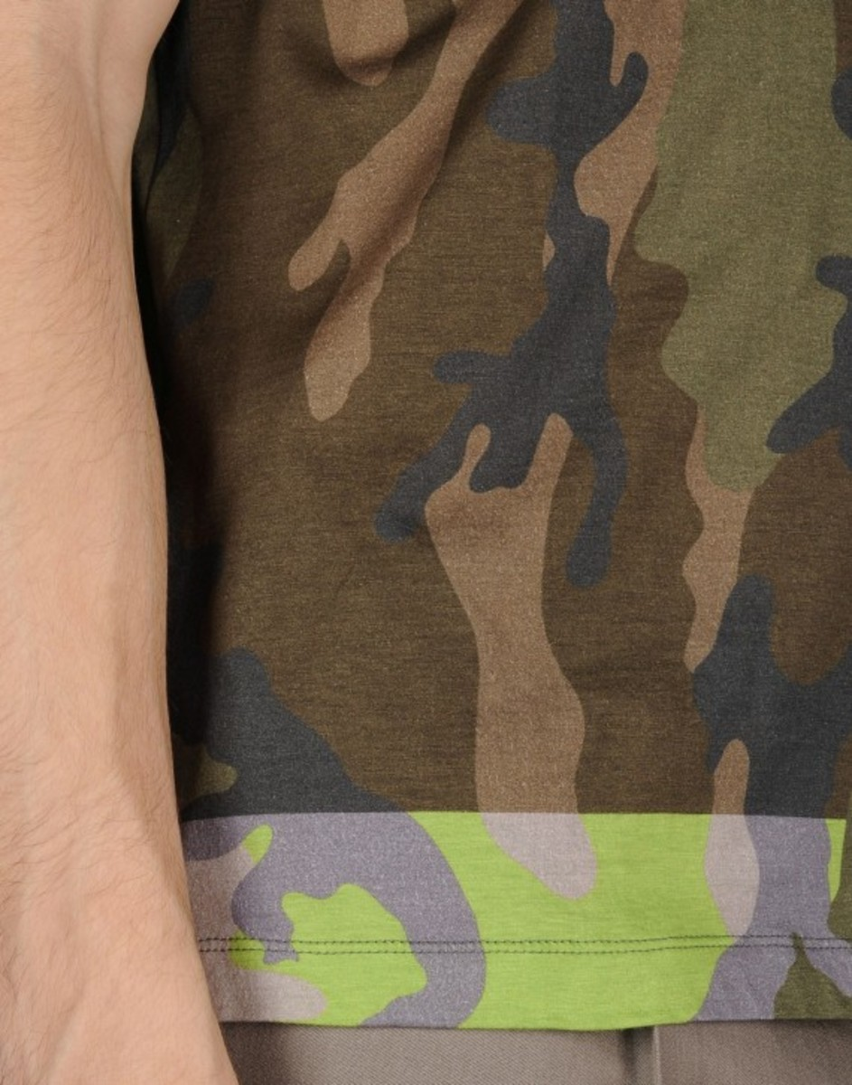 valentino-camouflage-collection-13