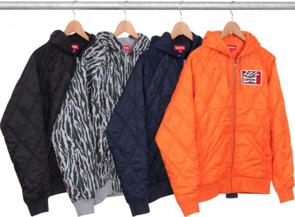 supreme-spring-summer-2013-outerwear-collection-81