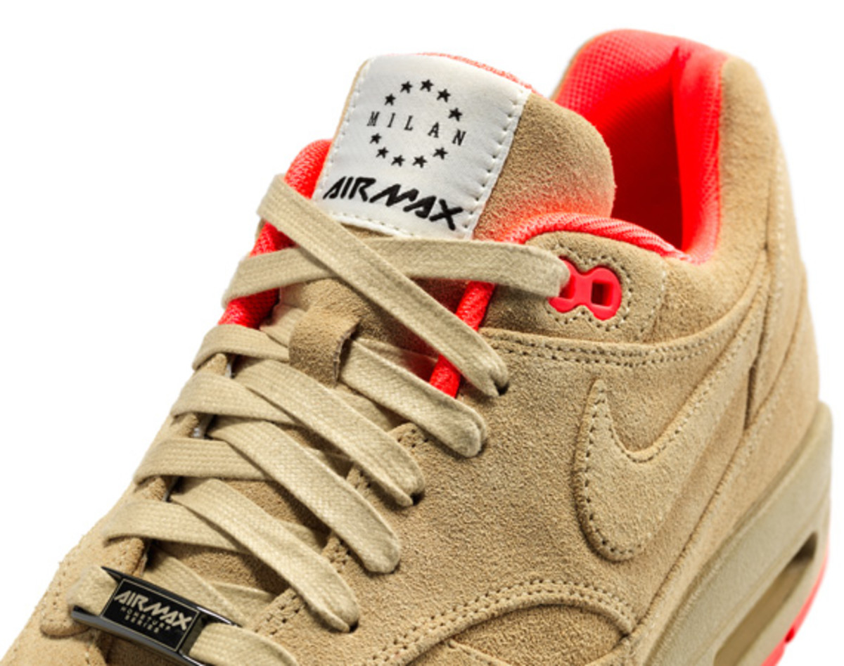 nike-air-max-home-turf-collection-10