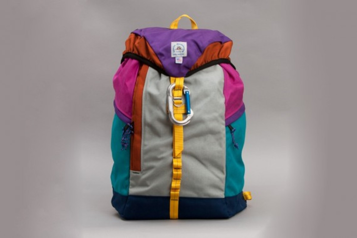 epperson-mountaineering-large-climb-pack-spring-2013-5