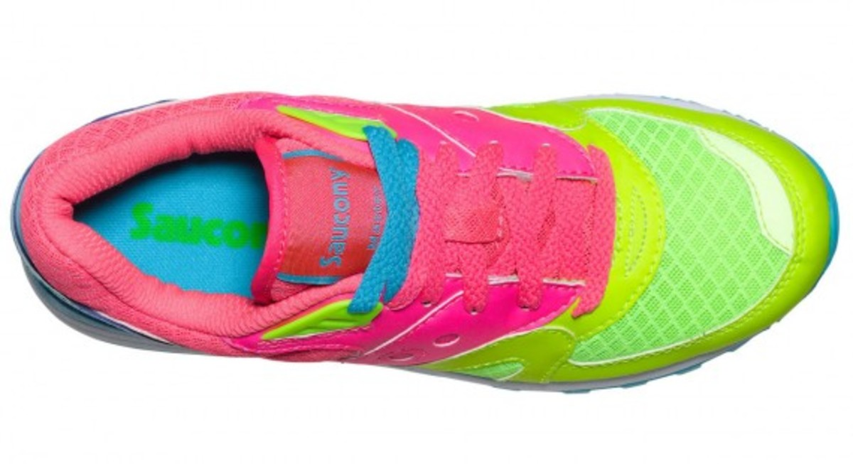 saucony-womens-offspring-exlusive-14