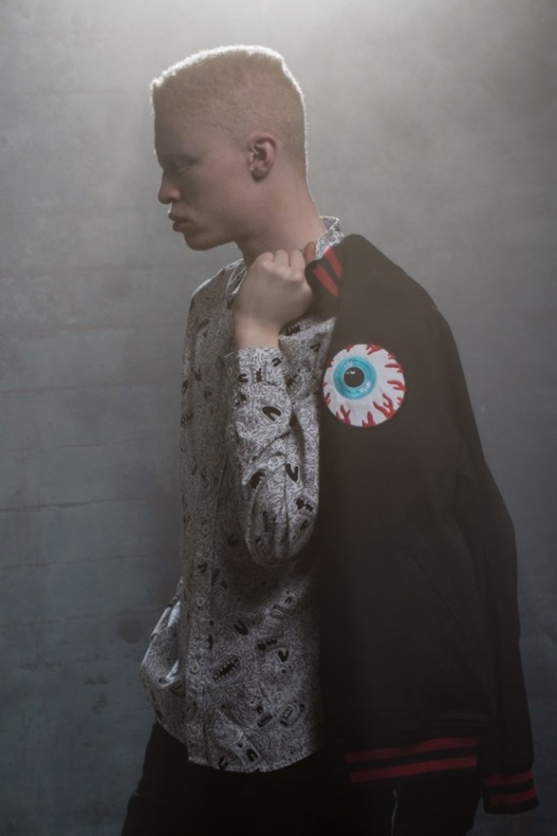 mishka-spring-2013-collection-lookbook-featuring-shaun-ross-photo-by-jason-shaltz-16