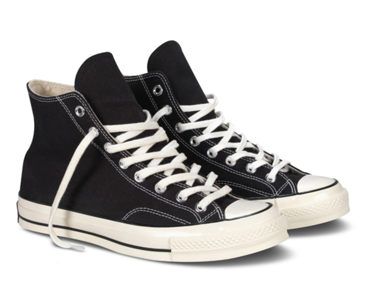 converse-first-string-1970s-chuck-taylor-all-star-06