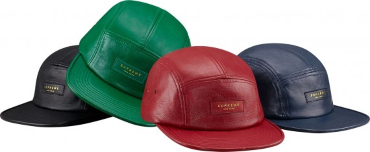 supreme-spring-summer-2013-caps-hats-collection-18