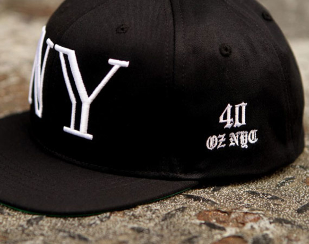 40oznyc-givenchy-and-balmain-inspired-snapback-caps-01