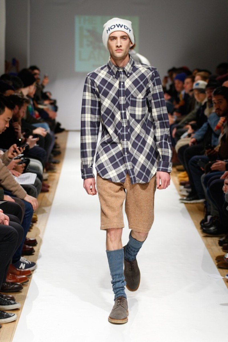 mark-mcnairy-new-amsterdam-2013-collection-15