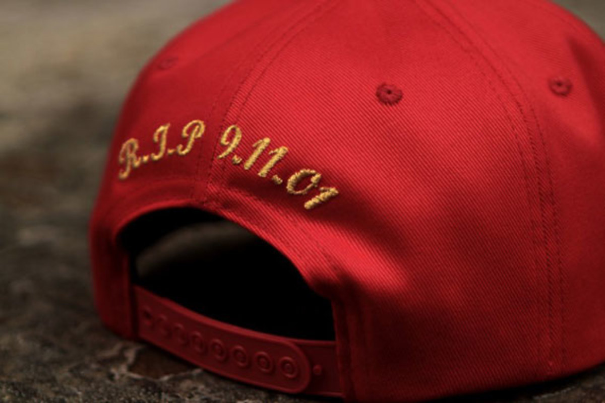 40oznyc-givenchy-and-balmain-inspired-snapback-caps-04