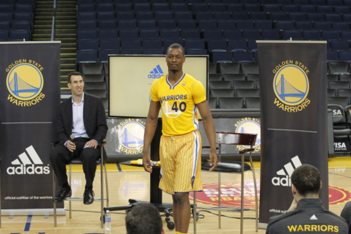 adidas-unveils-first-ever-short-sleeve-nba-uniform-05