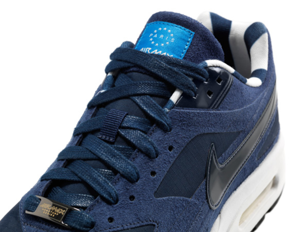 nike-air-max-home-turf-collection-26