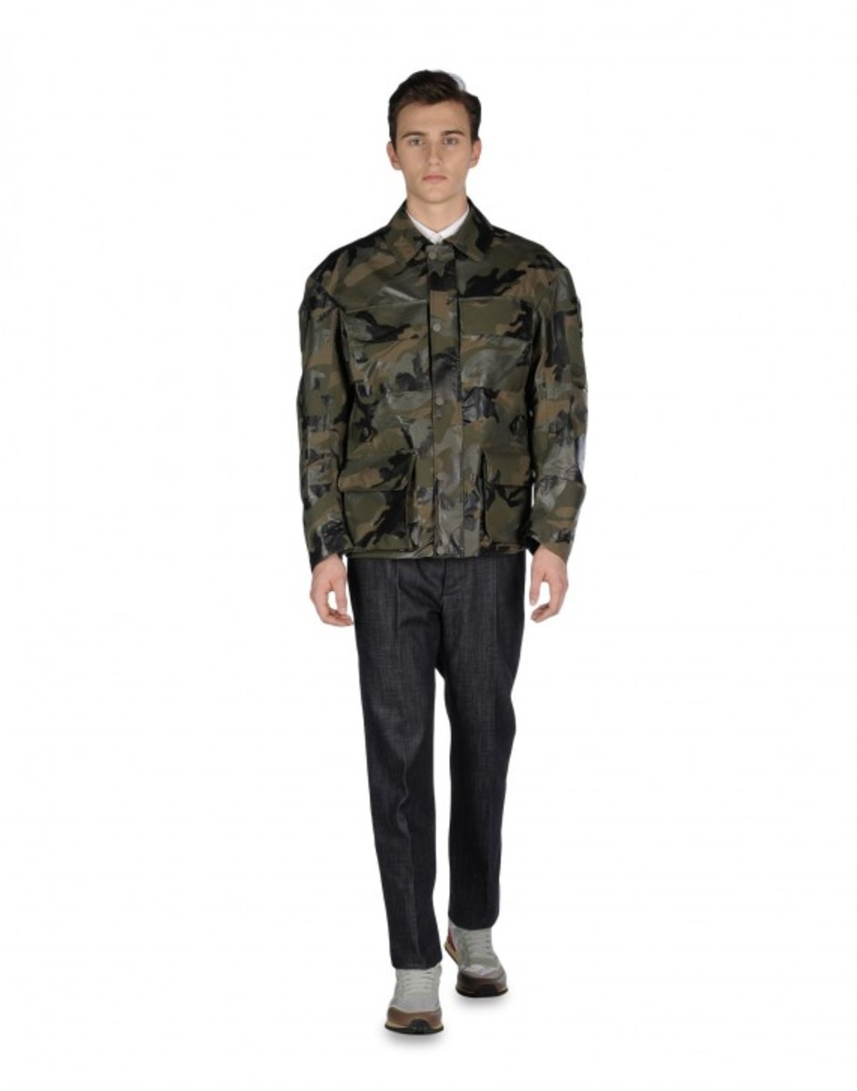 valentino-camouflage-collection-02