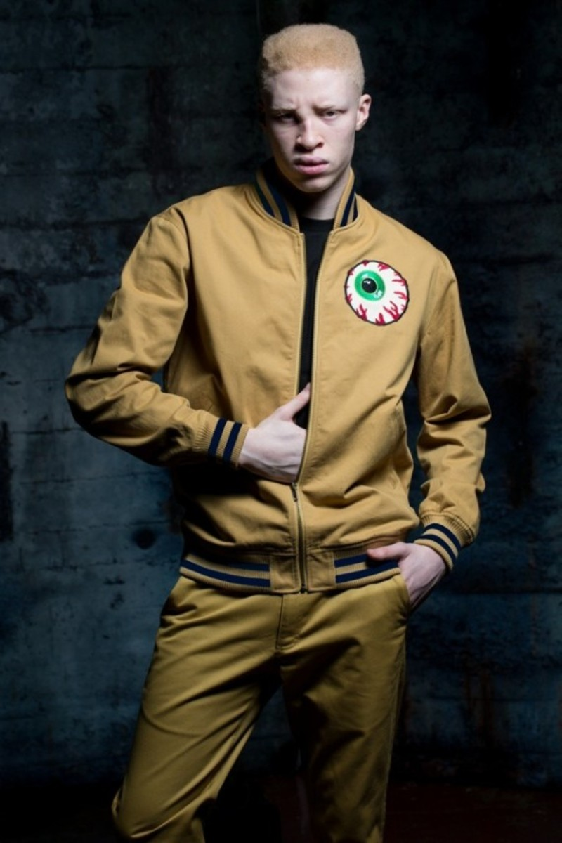 mishka-spring-2013-collection-lookbook-featuring-shaun-ross-photo-by-jason-shaltz-11