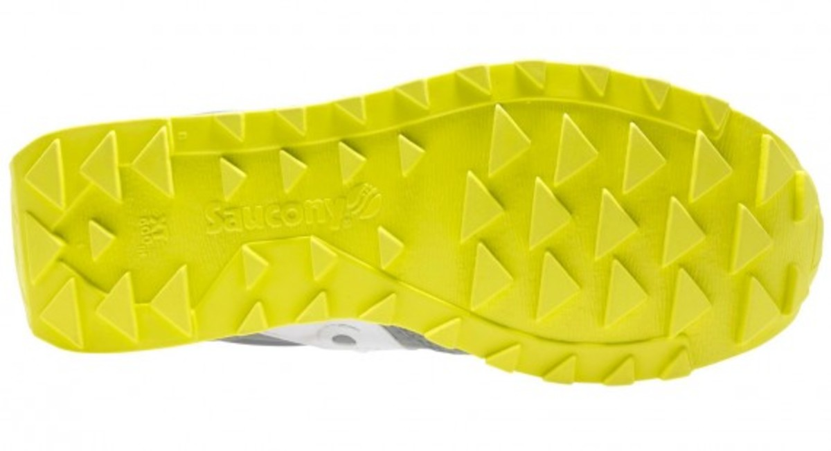saucony-womens-offspring-exlusive-07
