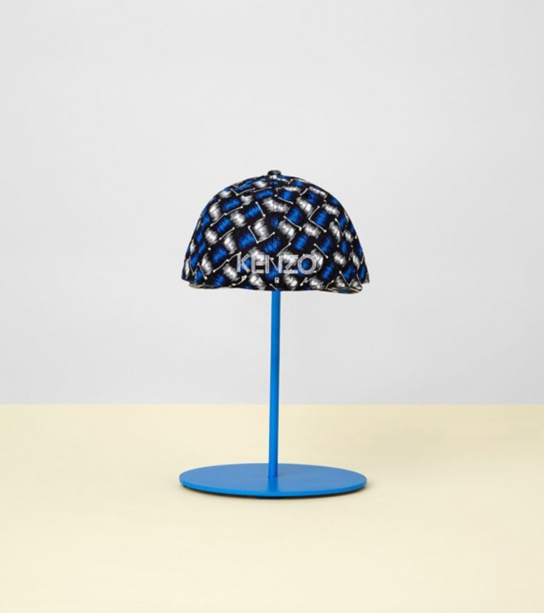 kenzo-new-era-spring-summer-2013-cap-collection-07
