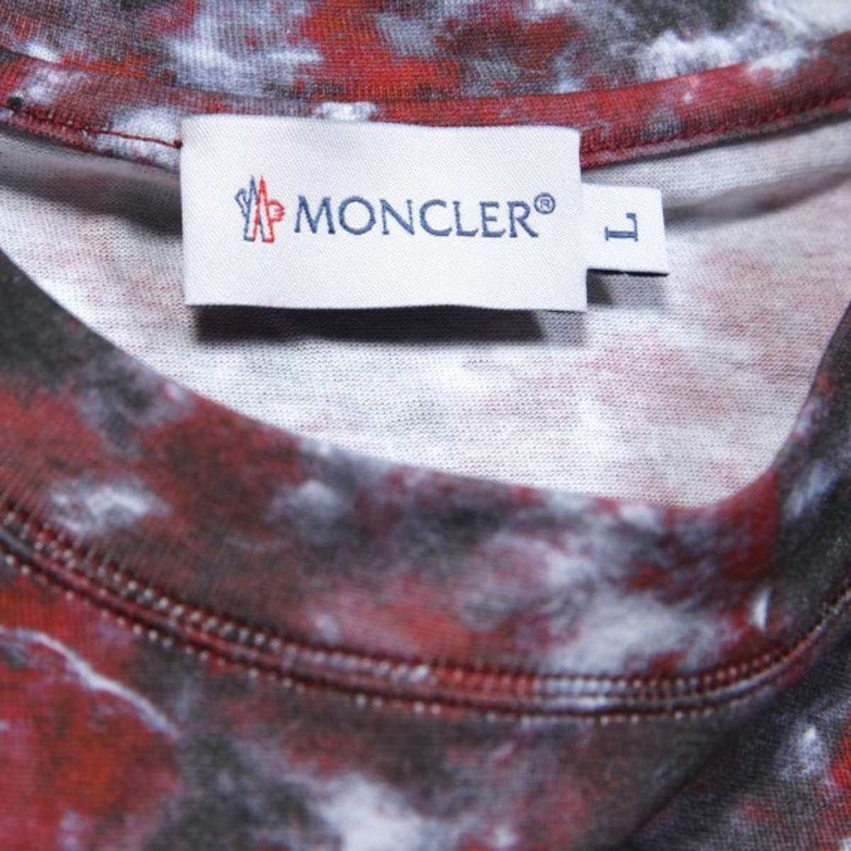 moncler-r-collection-18
