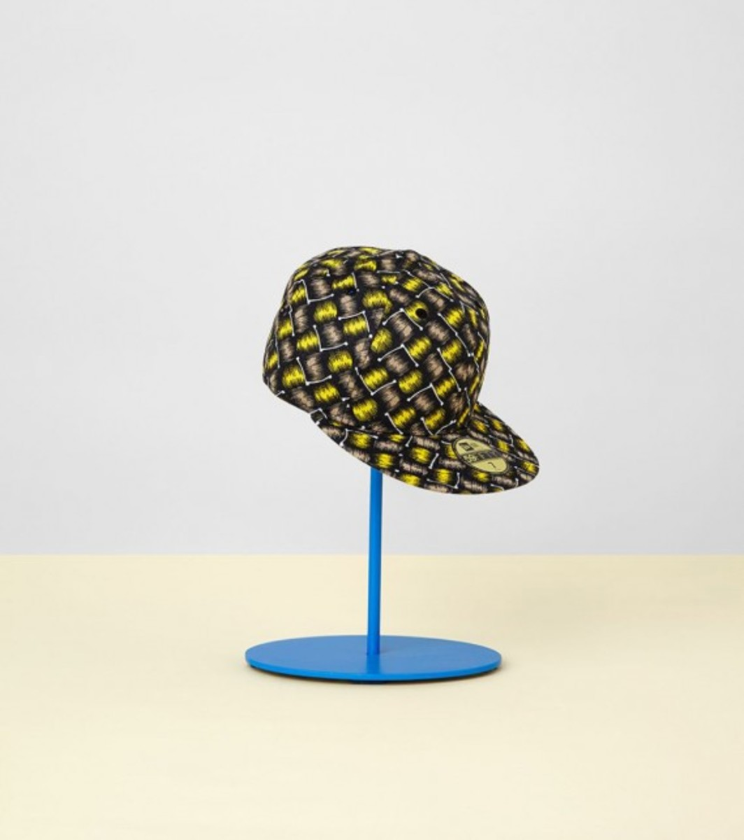 kenzo-new-era-spring-summer-2013-cap-collection-04