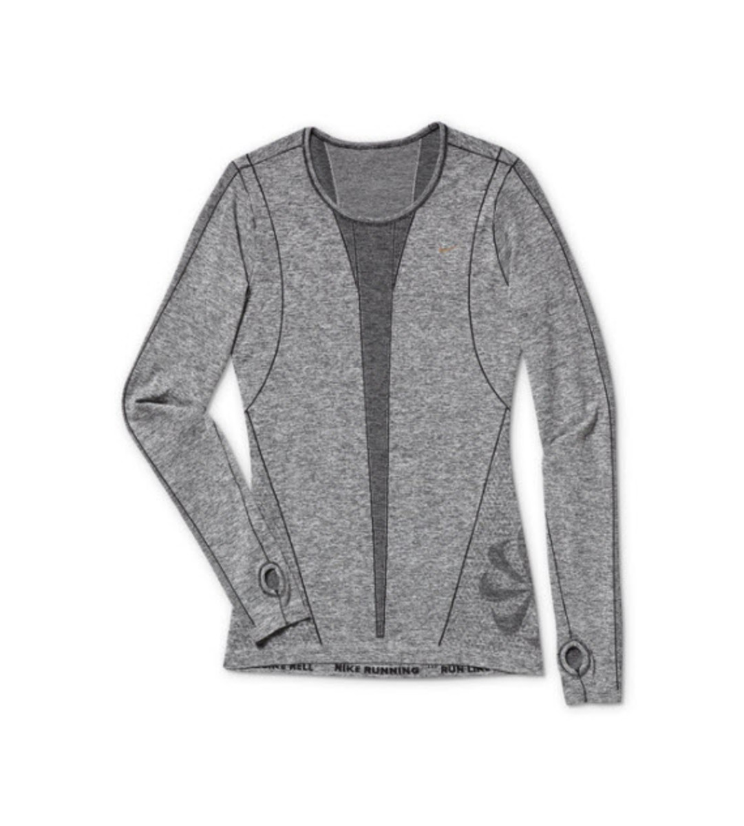 nike-running-spring-2013-womens-apparel-collection-4