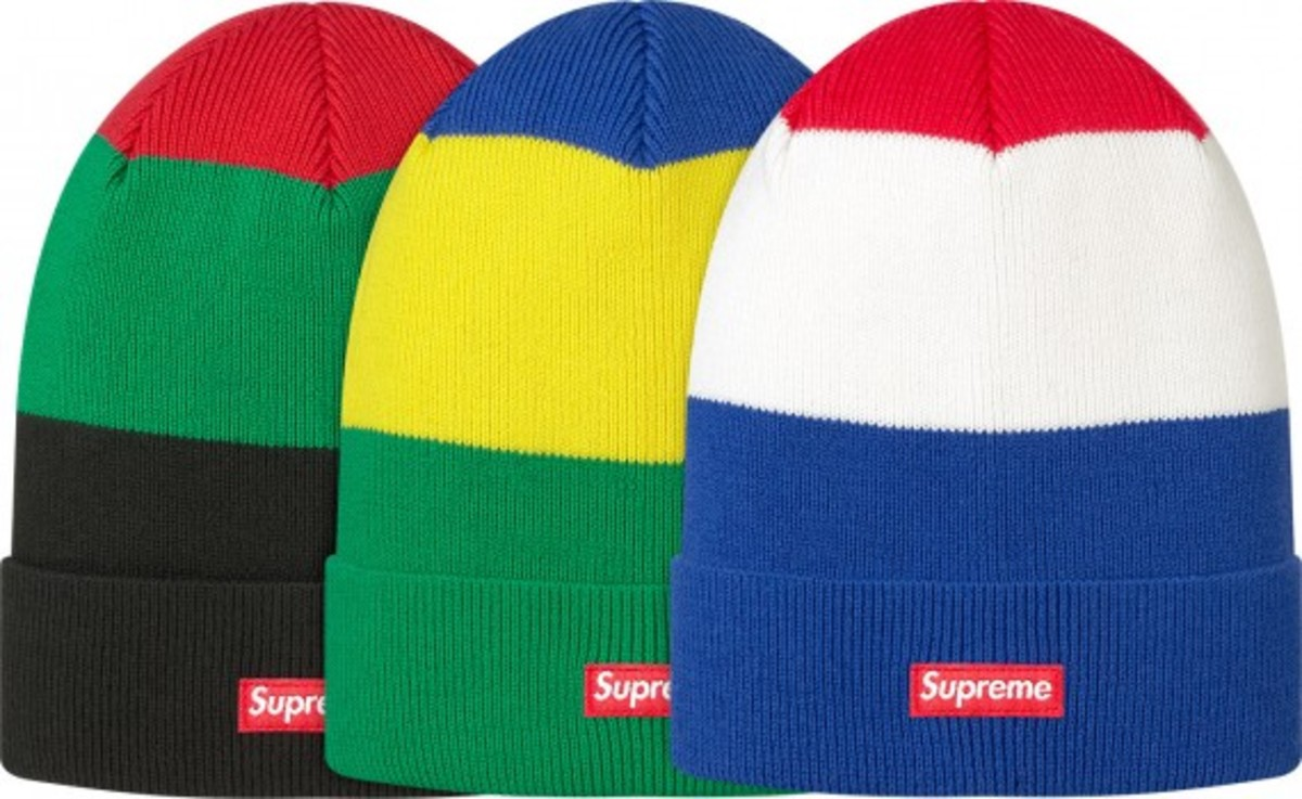 supreme-spring-summer-2013-caps-hats-collection-20