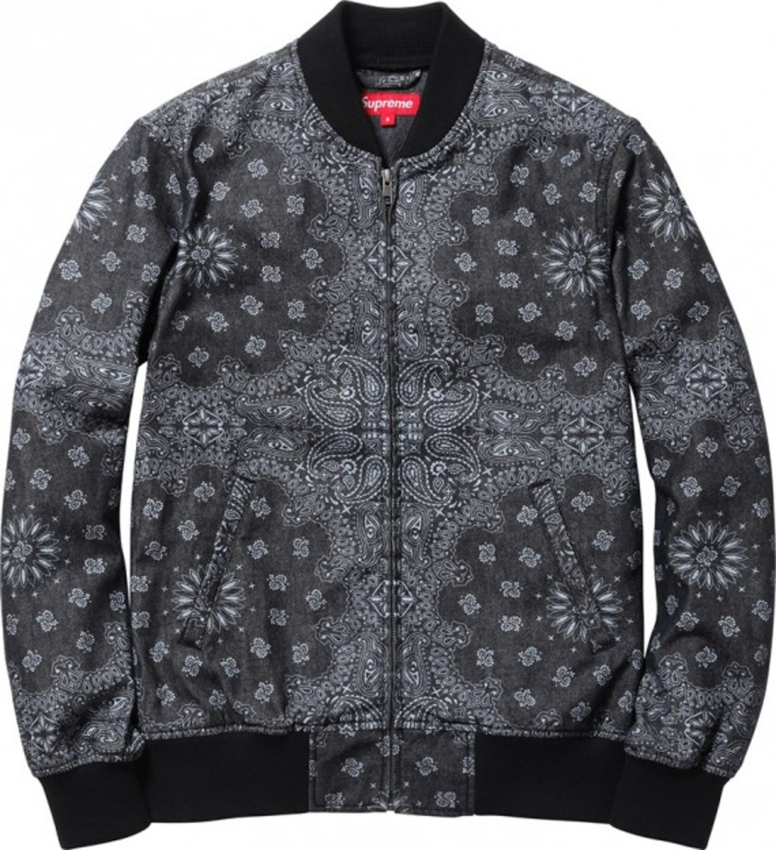 supreme-spring-summer-2013-outerwear-collection-54
