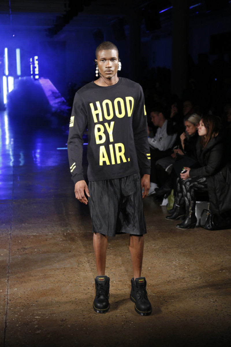 hood-by-air-fall-2013-runway-show-12