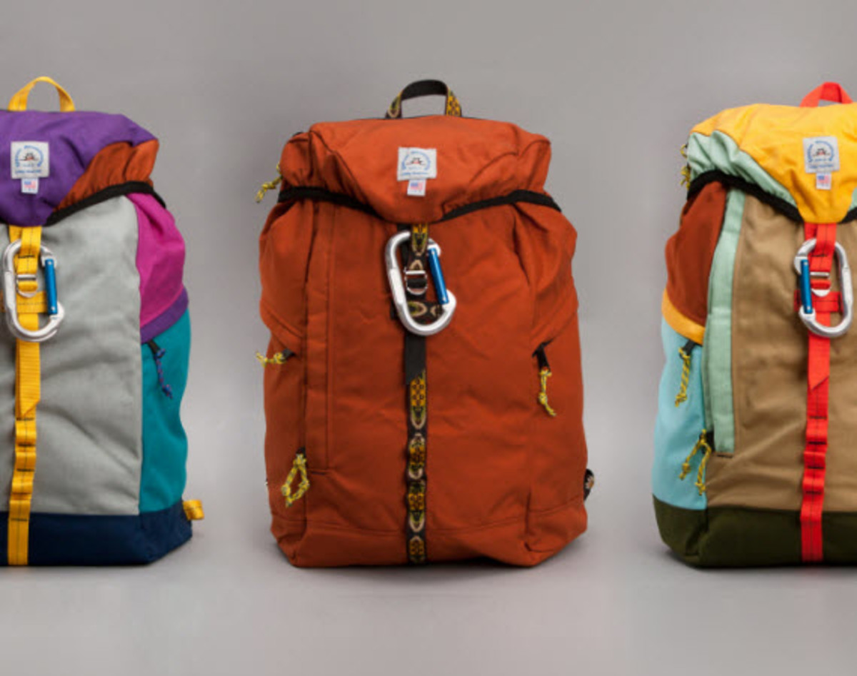 epperson-mountaineering-large-climb-pack-spring-2013-1