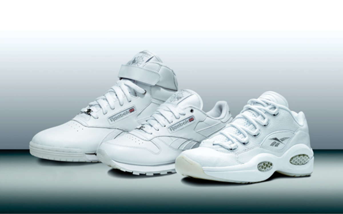 reebok-classics-whites-collection-06