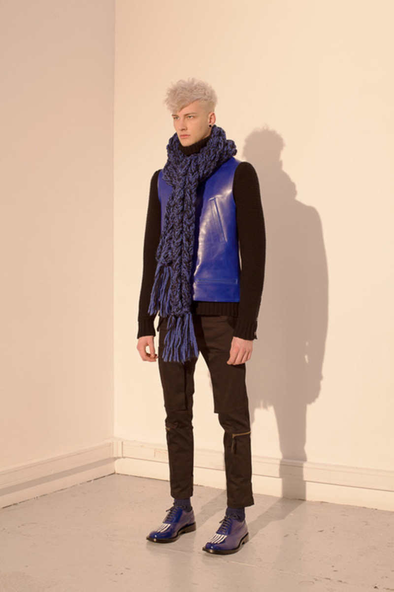 undercover-fall-winter-2013-collection-lookbook-30