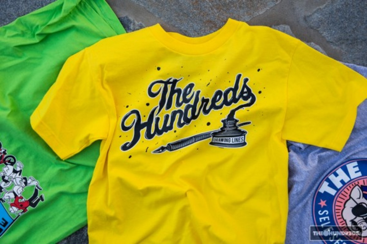 the-hundreds-spring-2013-collection-release-info-20