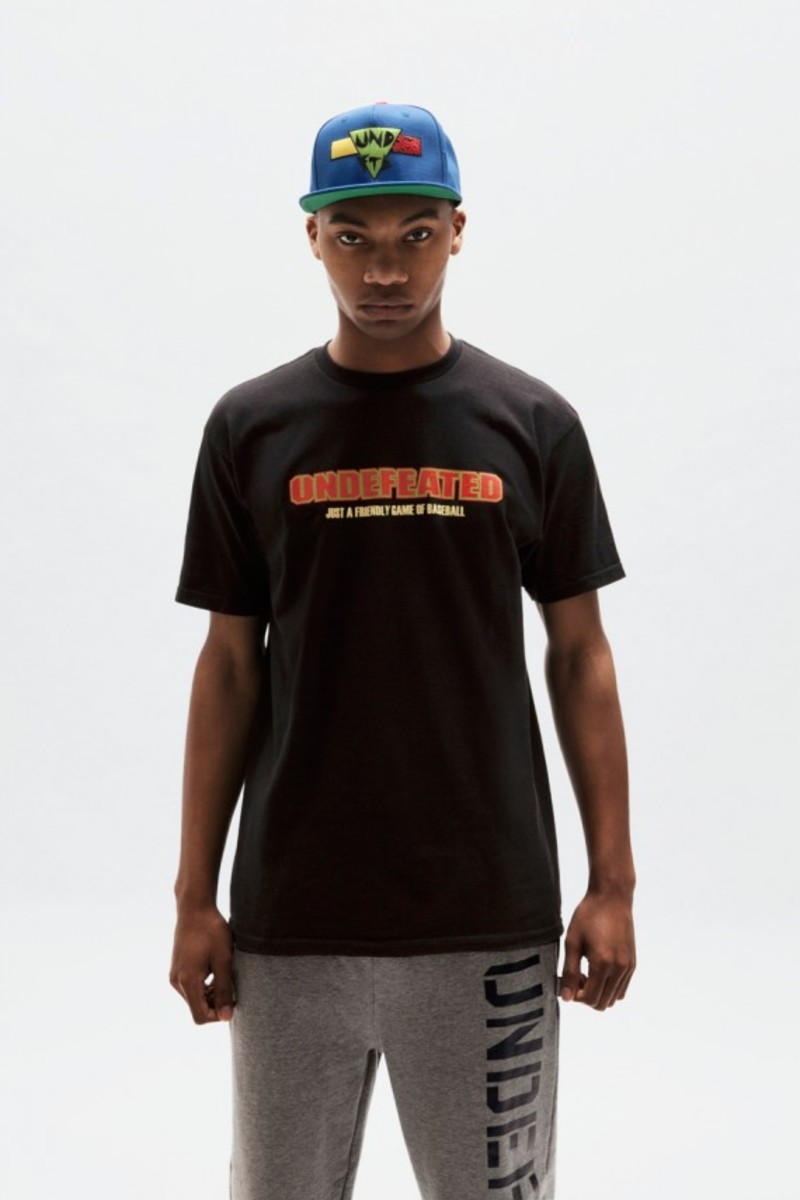 undefeated-spring-2013-collection-lookbook-18