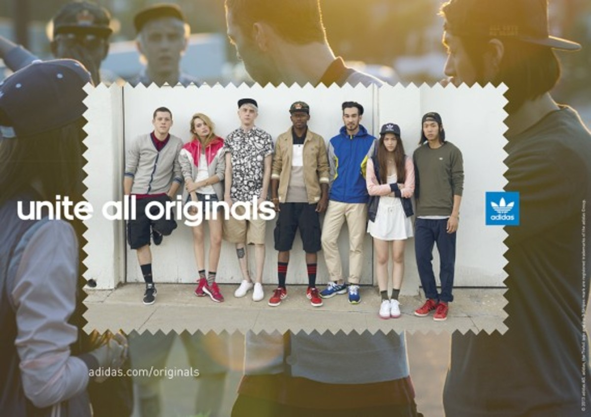 adidas-originals-spring-summer-2013-unite-all-originals-campaign-launch-02