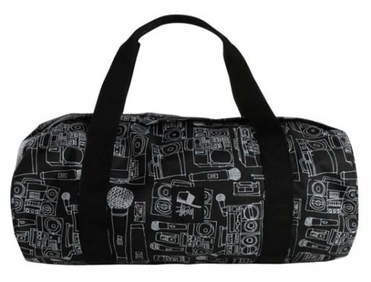 stussy-reas-todd-james-audio-duffle-01