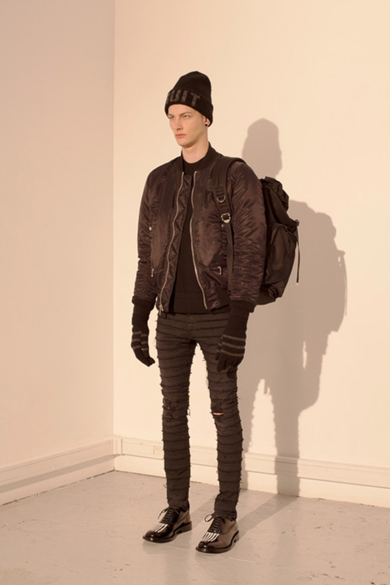 undercover-fall-winter-2013-collection-lookbook-41
