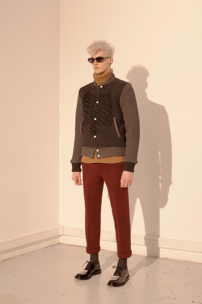 undercover-fall-winter-2013-collection-lookbook-04
