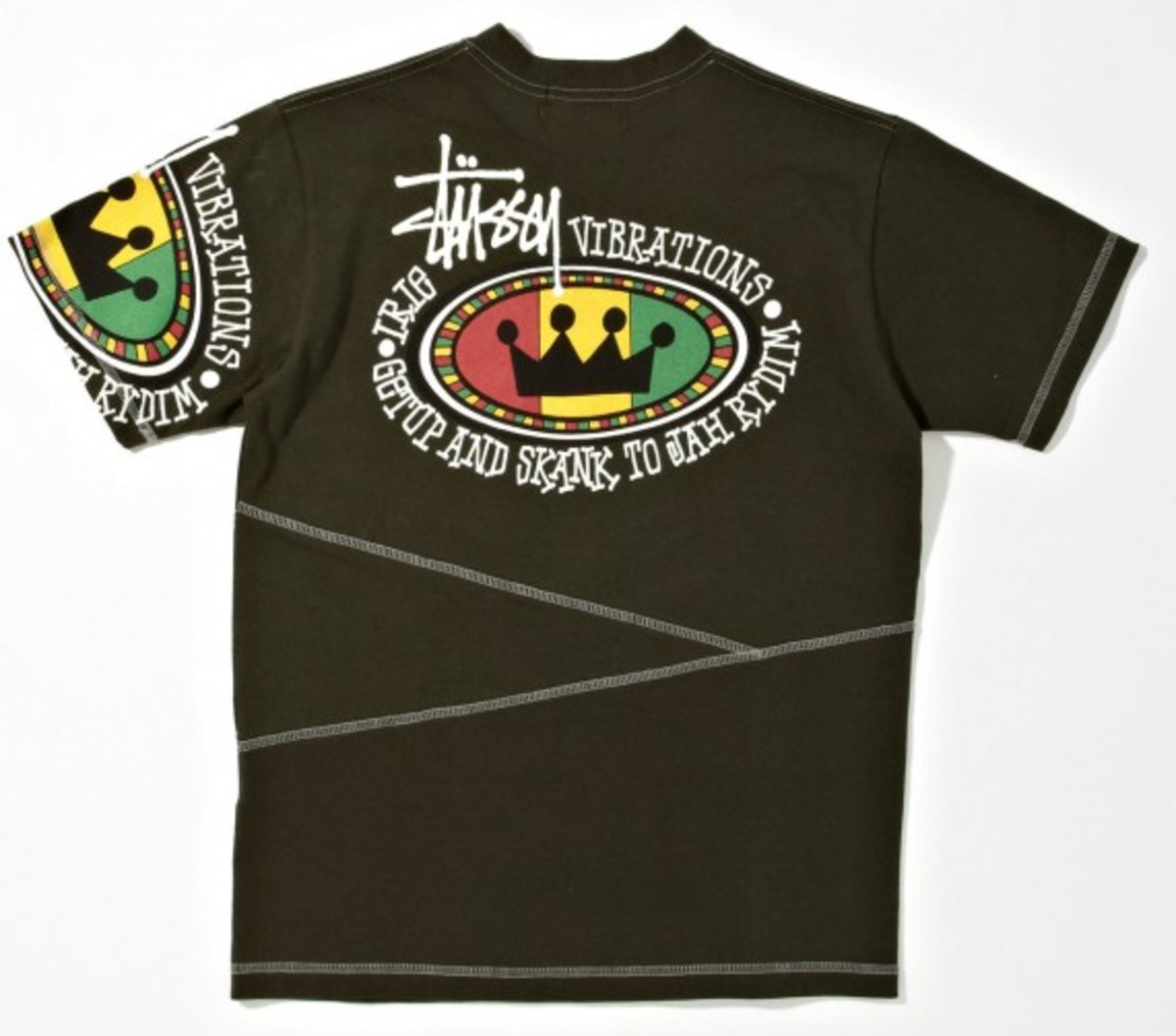 drx-romanelli-stussy-taipei-grand-opening-collection-taiwan-exclusive-05