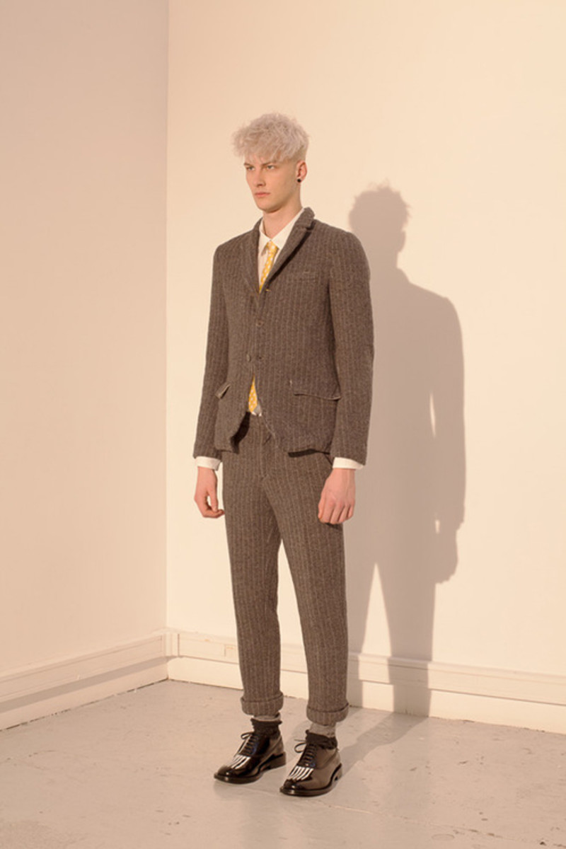 undercover-fall-winter-2013-collection-lookbook-25